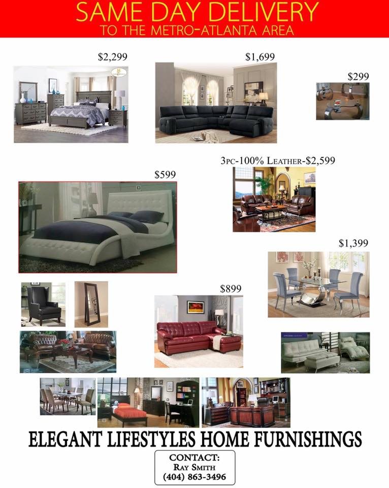 Elegant lifestyles homefurnishings Home furniture online prices